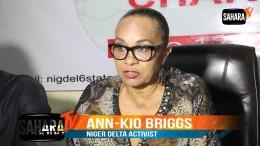 ANN BRIGGS#1