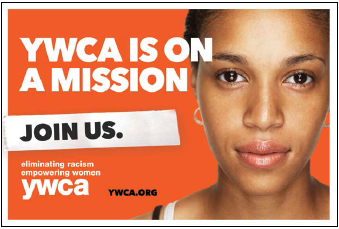 YWCA JOIN US