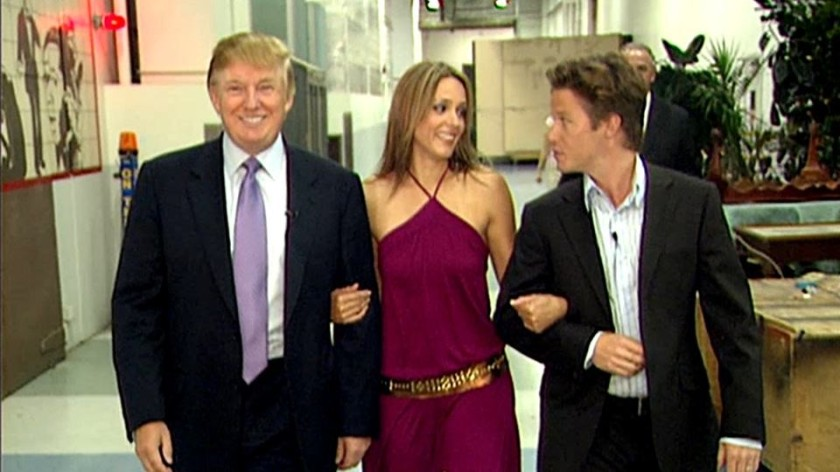 BILLY BUSH AND DONALD TRUMP#2.png