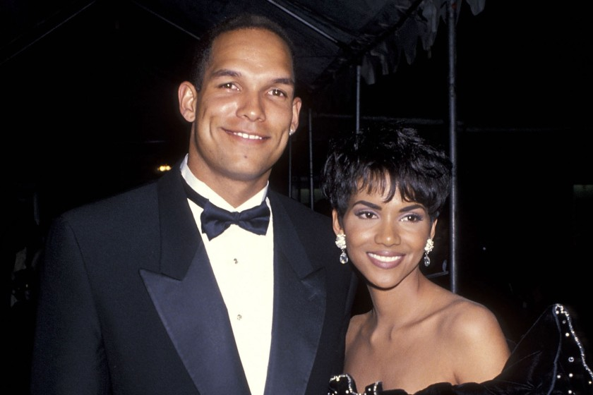 HALLE BERRY AND DAVID JUSTICE8jpg