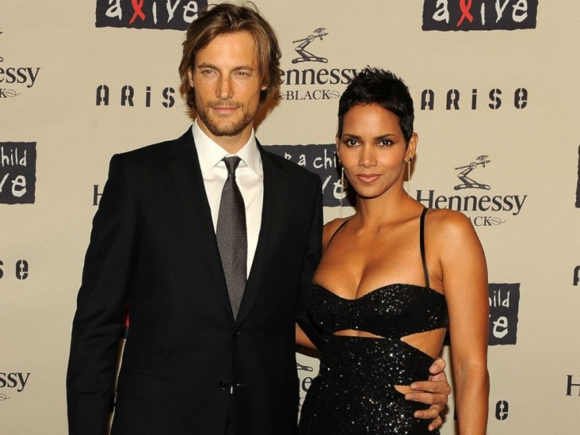 HALLE BERRY AND GABRIELl AUBRY#6jpg
