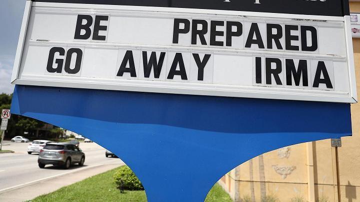 HURRICANE IRMA PREPARE & GO AWAY.png