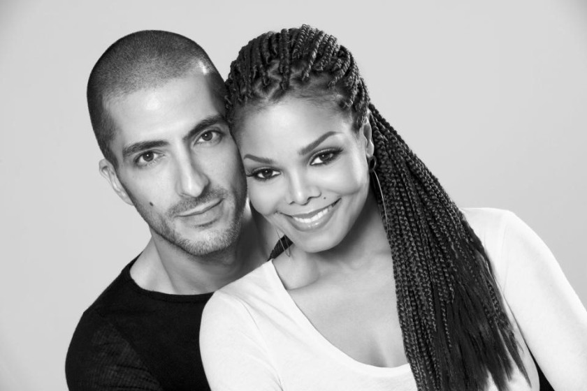 JANET JACKSON AND WISSAM#1.docx
