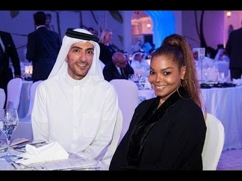 JANET JACKSON AND WISSAM#2docx