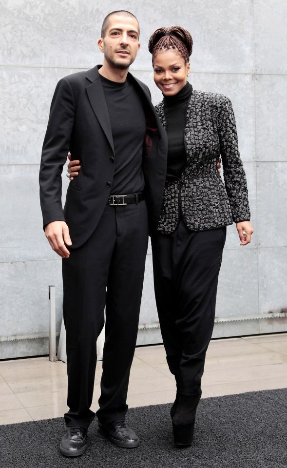 JANET JACKSON AND WISSAM#3docx