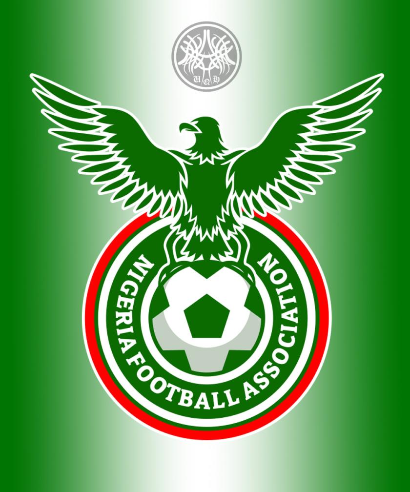 NIGERIAN FOOTBALL ASSOCIATION