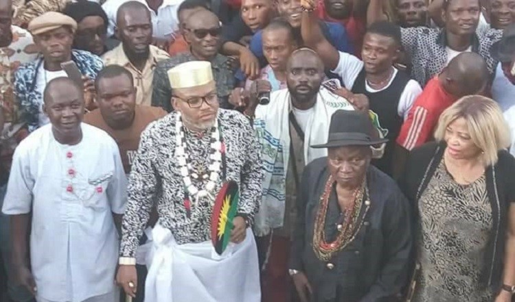 NNAMDI KANU IN A CROWD#1.png