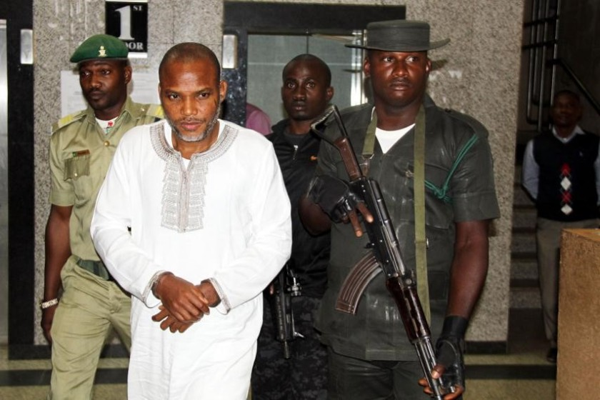 NNAMDI KANU WITH SOLDIERS & GUNS.png