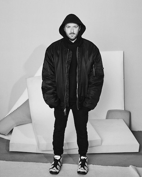 BALENCIAGA CREATIVE DIRECTOR, DEMNA GVASALIA WEARING ALL BLACK .png