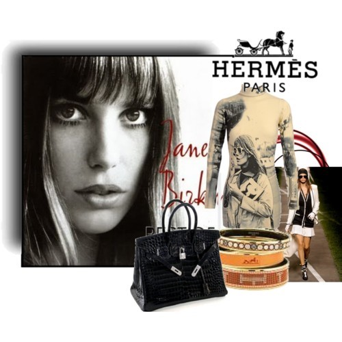 HERMES PHOTOGRAPH OF JANE BIRKIN .png