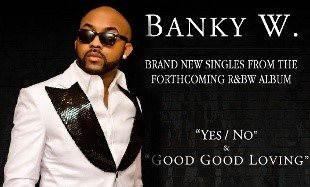 NIGERIAN MALE ARTISTS BANKY W IN A WHITE SUIT PHOTO.png