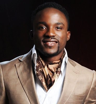 NIGERIAN MALE ARTISTS IYANYA PUBLICITY PHOTO.png
