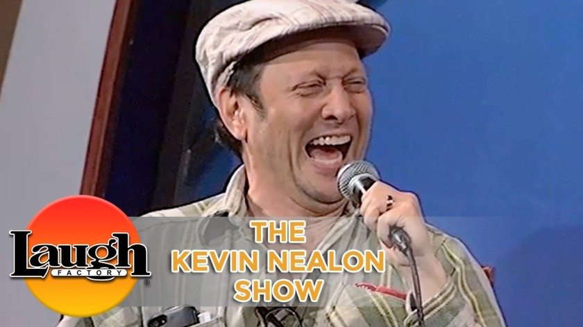 ROB SCHNEIDER ON THE KEVIN NEALON SHOW.jpg.png