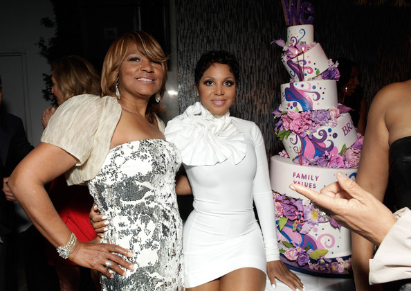TONI AND HER MOTHER, EVELYN BRAXTON .jpg
