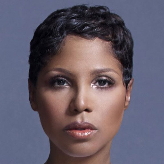 TONI BRAXTON`S FACE ONLY.jpg.png